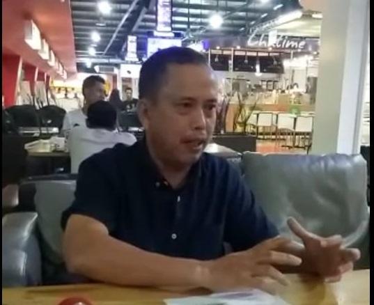 IPW Siap Turun Tangan Kawal Kasus Sengketa Waris Haryanti vs Soerjani Sutanto