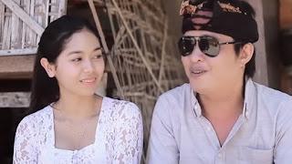 Lirik Lagu Bajang Bali - Yan Ferry