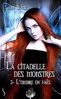 http://lesreinesdelanuit.blogspot.be/2018/03/la-citadelle-des-monstres-t2-lombre-du.html