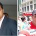 Quirinito y Argenis se burlan del sistema judicial