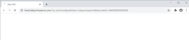 HDSportSearchs (Hijacker)