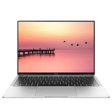 سعر ومواصفات لاب توب هواوى Huawei MateBook X Core i7