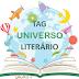 TAG: Universo Literário