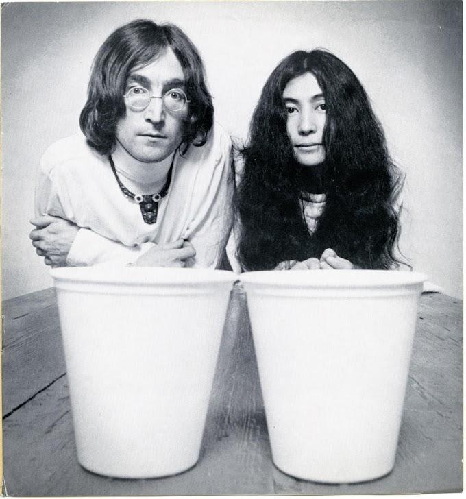 展覧会『DOUBLE FANTASY – John & Yoko』ジョン・レノン80回目の誕生日に東京で開幕
