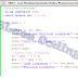 Cara Membuat Konstanta / Makro, Preprocessor Directive Define #019