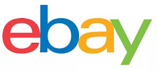 eBay يحظر قناع الوجه وقوائم مطهر اليد لوقف تلاعب في أسعار فيروس كورونا