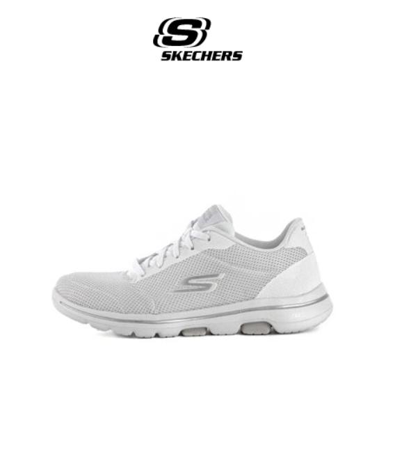 Fitness And Chicness-Turismo en tu ciudad-Nueva Coleccion Skechers-2