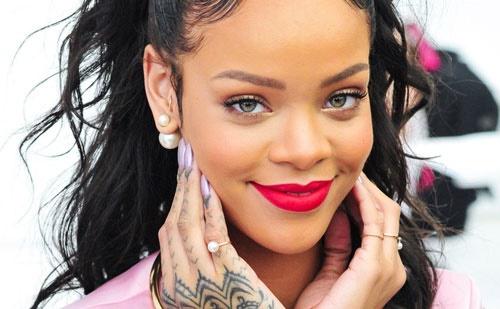 Consejos de maquillaje para pieles oscuras