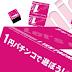 1円パチンコの換金率・交換率の早見表と1パチのボーダー計算方法