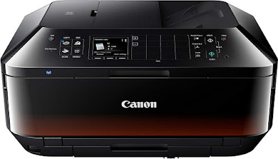 canon mx925 treiber