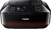 Canon MX925 Treiber herunterladen für windows und mac installieren