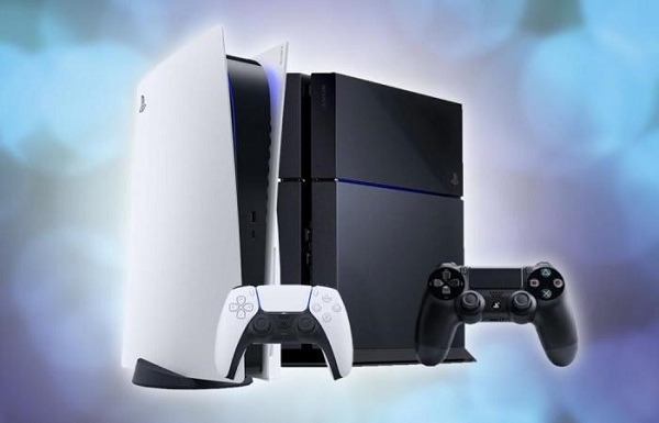 بعد سوء التفاهم مع اللاعبين سوني توضح خاصية تسجيل المحادثات و التبليغ عنها في جهاز PS5