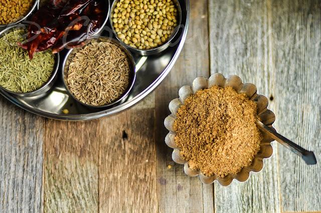 http://www.whiffofspice.com/2016/10/bhaja-moshla-masala-roasted-spice-blend.html