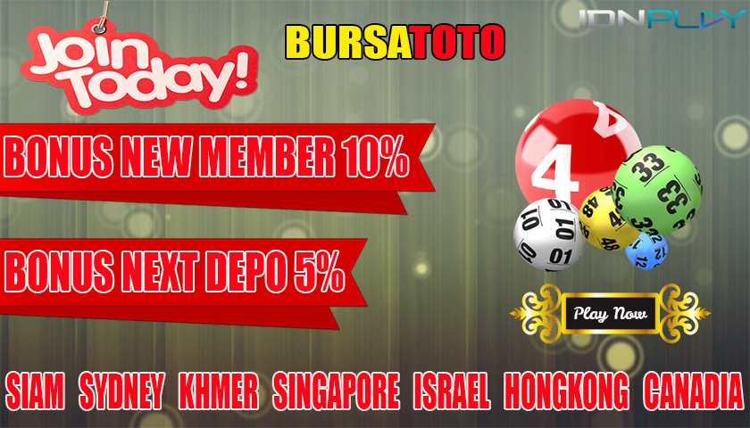 agen togel,agentogel singapore