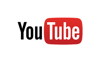 طريقة حجب الفيديوهات الإباحية و المخلة بالحياء من اليوتيوب