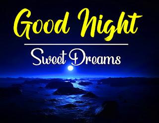 Good Night Wallpapers Download Free For Mobile Desktop27