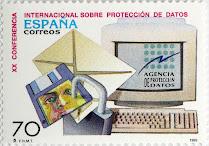 XX CONFERENCIA INTERNACIONAL SOBRE PROTECCIÓN DE DATOS