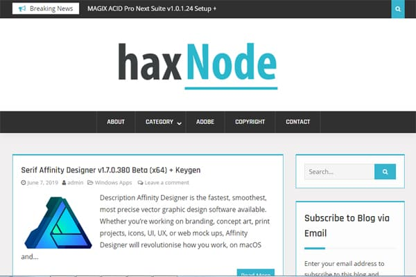 situs download software gratis full version