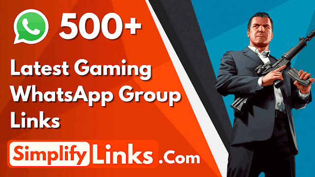 gaming-whatsapp-group-links