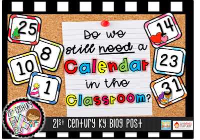 calendar-for-the-classroom