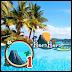 Farmville Bora Bora Isles Farm Chapter 9 - Cindy's Gratitude Party