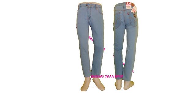 celana jeans murah Pekalongan