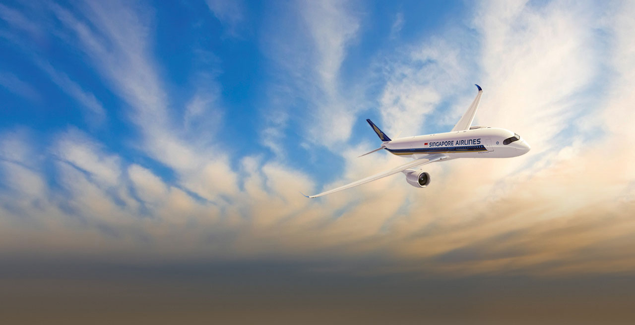 Travel Insurance Policy On Credit Card Statement