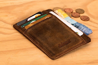 Teknik Kredit Islami untuk Pendanaan Operasi Perdagangan
