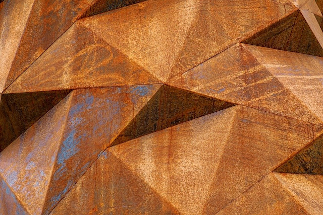 acciaio-corten-architettura