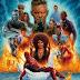 """Deadpool 2"": Para morir de la risa [crítica]"