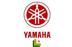 Lowongan Kerja PT Yamaha Indonesia Tingkat SMA SMK D3 S1 Semua Jurusan