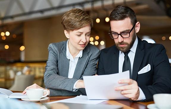 entender-terminos-usados-aseguradoras