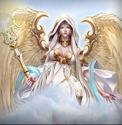 Tải game lậu mobile Liên Minh Nữ Thần 2 Free VIP17 Free 89K KNB Free 10M vàng Đăng nhập nhận quà khủng hằng ngày