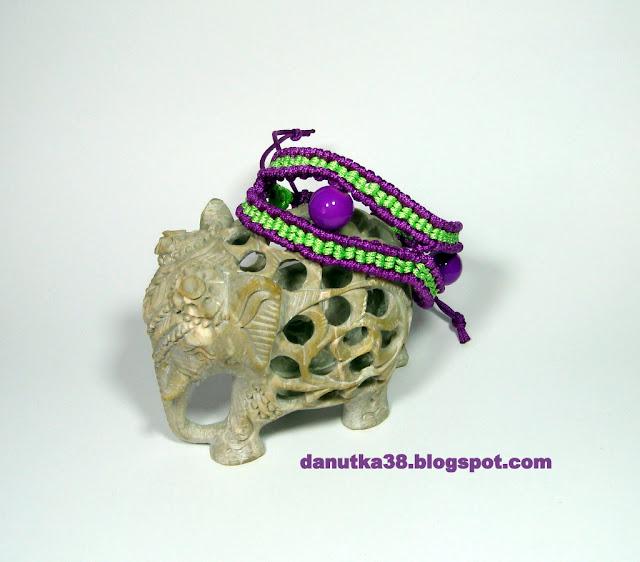 bransoletki,biżuteria