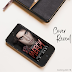 Cover Reveal - Beg for Mercy: A High School Bully Romance by Lane Hart