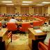 La Diputación Permanente aprueba las comparecencias de las ministras de Hacienda y de Educación y Formación Profesional