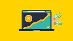 the-complete-cryptocurrency-trading-course