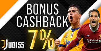 BOnus Cashback