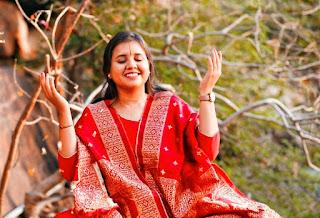 sadhvi-saraswati-in-mumbai