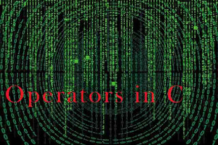 logical operators in c, operators in c, bitwise operator in c, operators in c pdf, relational operators in c, arithmetic operators in c, unary operators in c, conditional operator in c, bitwise operator in c, operators in c pdf, question mark in c, modulus operator in c, ternary operator in c, in c, logical operators in c, conditional operator in c, c++ ^ symbol, types of operators in python, c++ question mark operator, operators in c++ pdf, types of operators in c, operators in c ppt, question mark operator in c, assignment operators in c, operator c++, c++ ternary operator, const in c javatpoint, conditional operator in c javatpoint, operators in c with example,