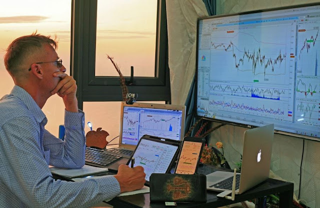 what is vertical spread investing strategy call spreads