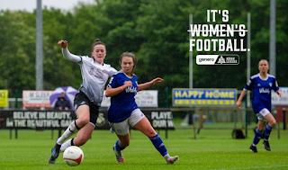 The Football Association of Wales new era