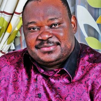 Industrialist Jimoh Ibrahim has developed the governorship applicant of the Senator Ali Modu Sheriff-drove group of the Peoples Democratic Party (PDP) in Ondo State.