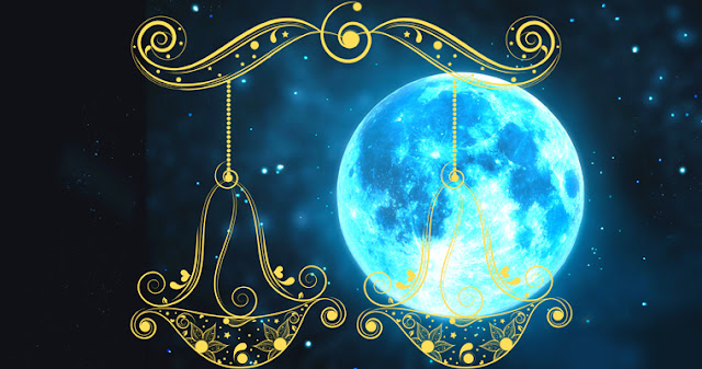 Нахождение баланса: второе полнолуние в Весах 19 апреля Фото энергия удивительное работа Полнолуние Отношения любовь Луна Интересно деньги Вселенная Болезнь астрология