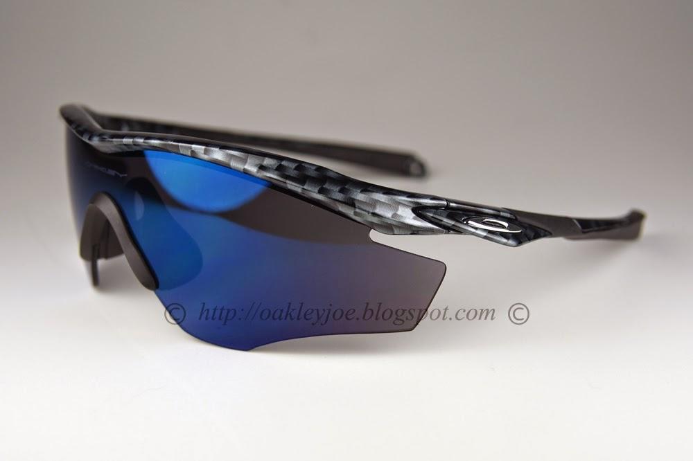 9743807ad9 Oakley Custom Singapore « Heritage Malta