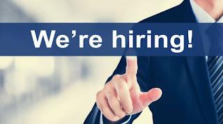 Portal Realties Limited Recruitment 2018