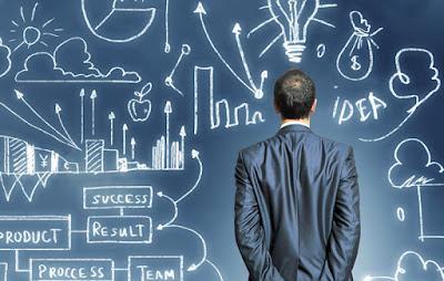 The Entrepreneurship Development Programme : EDP Fully Explain