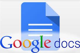 Компания Google запустила несколько доменов для быстрого создания документов (обновлена)