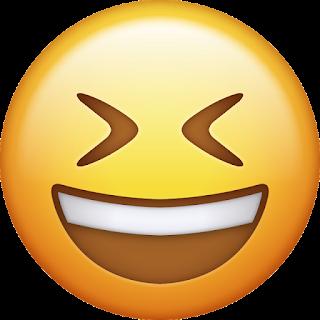 Mini Kit para Fiesta de Emojis para Imprimir Gratis.