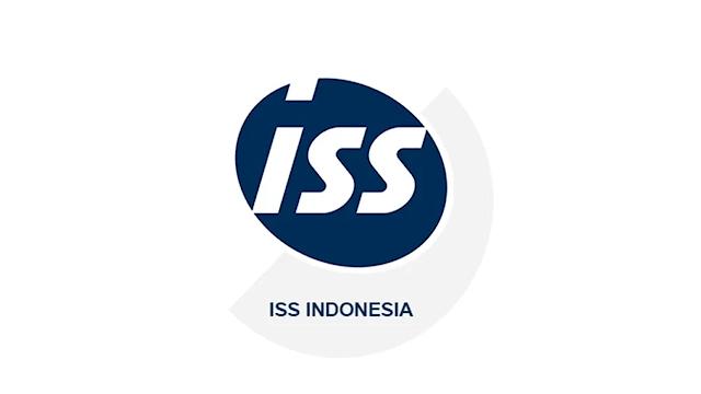 Lowongan Kerja Besar-besaran ISS Indonesia Tangerang
